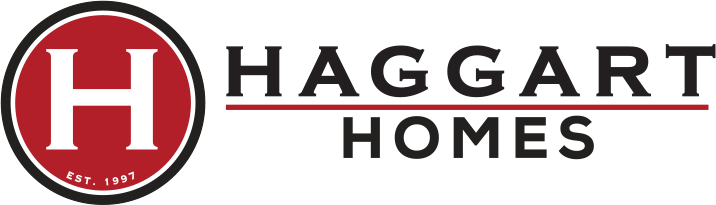 Haggart Homes